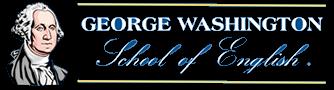 Academia de idiomas inglés americano George Washington School of English